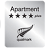 http://www.barclaysuites.co.nz/wp-content/uploads/2017/07/apartment.png