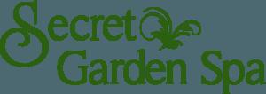 secret-garden-spa-logo